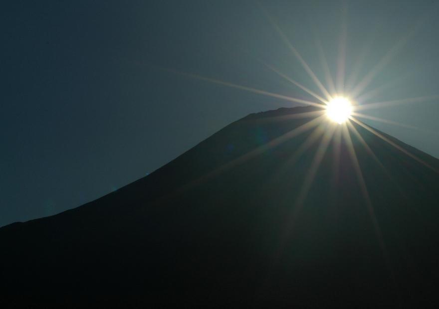 2012 09 10 タヌキ湖 (114)s