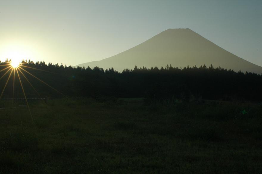 2012 09 10 タヌキ湖 (98)s
