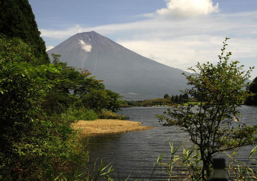 2012 * 08 10 田貫湖 D2x (83)s