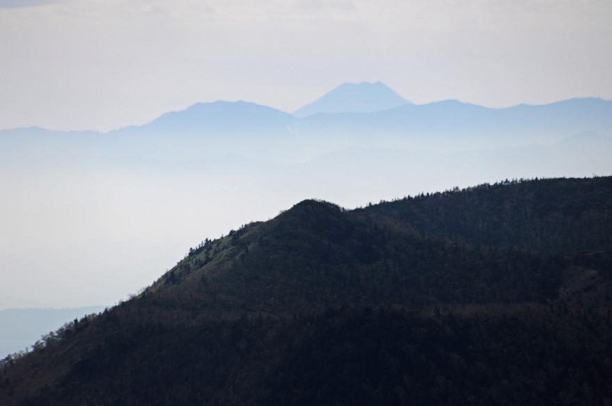 *渋峠から富士山2 (41)s