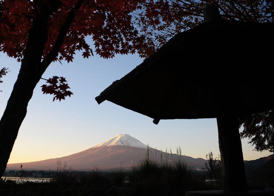 2012 11 10 *大石公園の朝(12)s
