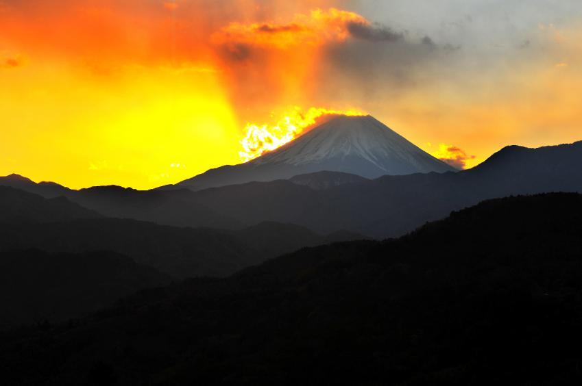 2012 12 09* 燃える高下 D3x (51)