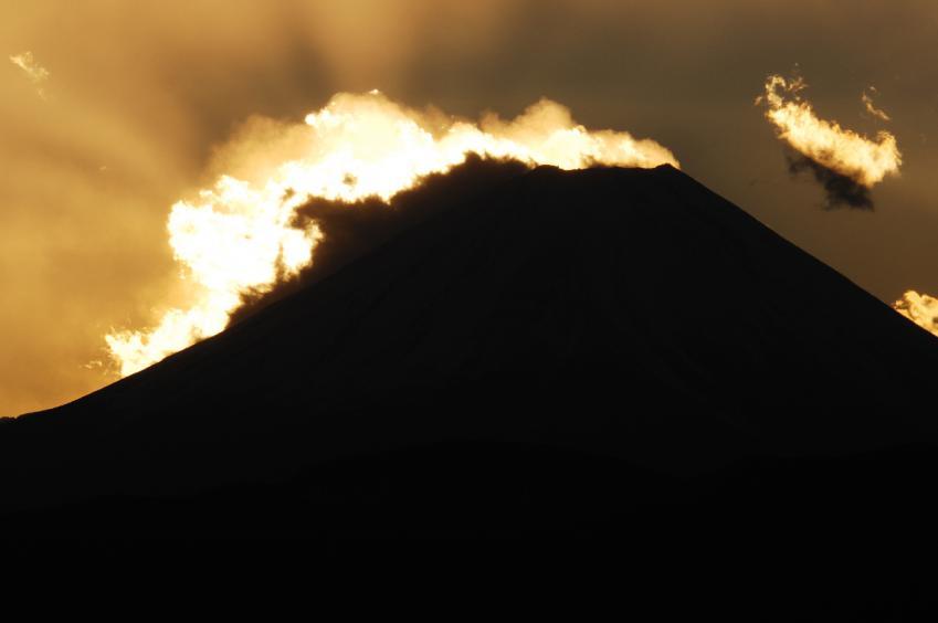2012 12 9 *羊の富士のぼり (54)