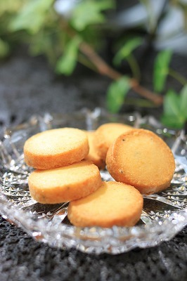 Lala sweets