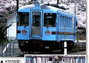 photo_nomal01.jpg