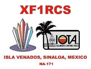 xf1rcs-iota-logo.jpg