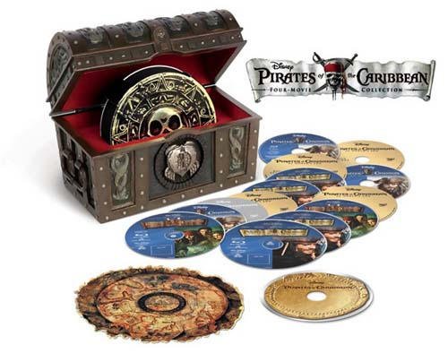 Pirates-Box-Set1.jpg