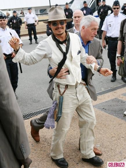 Pirates-of-the-Caribbean-Cannes-Film-Festival-2-435x5801_20110515091815.jpg