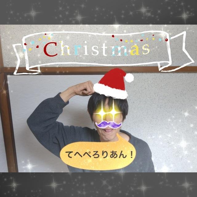 201312242000363c9.jpg
