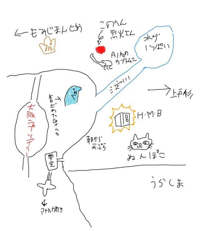 201401032213281aa.jpg