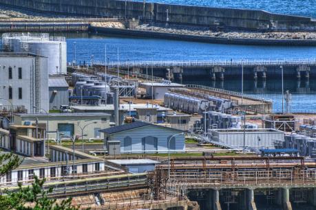 Fukushima_Daiichi_Nuclear_Power_Station