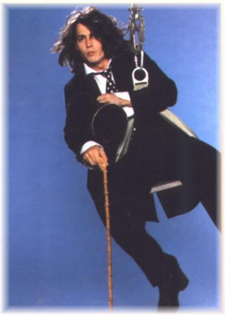 1993benjoon2.jpg