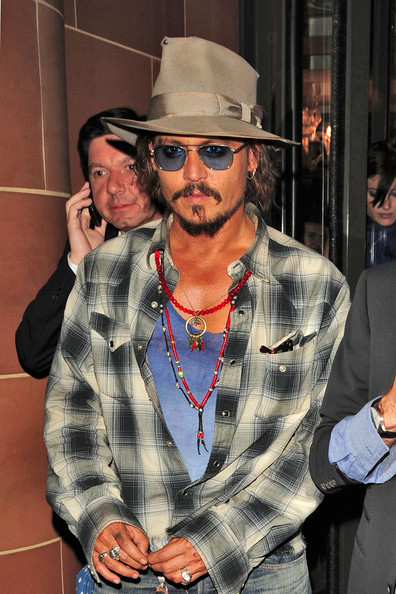 Johnny+Depp+Keith+Richards+spotted+leaving+IkTn345tIl3l.jpg