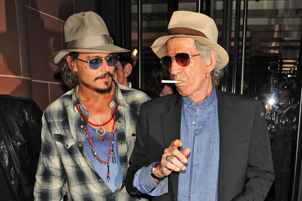 Johnny+Depp+Keith+Richards+spotted+leaving+N8_FcHzBNrul.jpg
