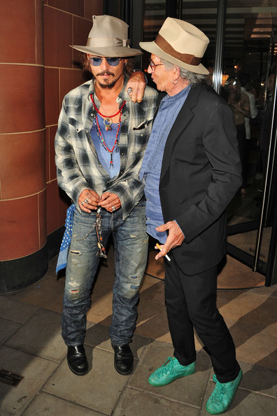 Johnny+Depp+Keith+Richards+spotted+leaving+TfPEY3rfMPAl.jpg