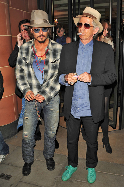 Johnny+Depp+Keith+Richards+spotted+leaving+d-90IJCNleal.jpg