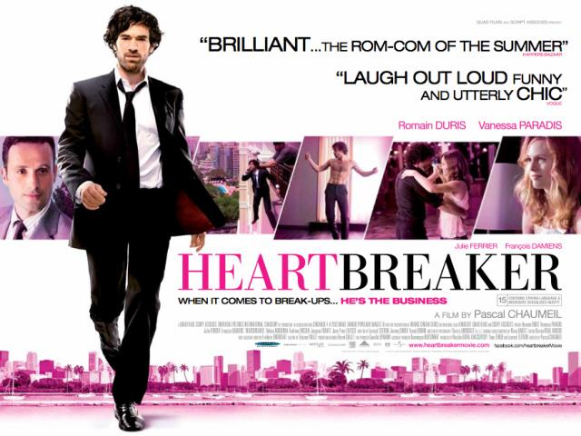 The-Heartbreaker-Poster.jpg