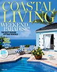 coastal-living-magazine-cover-house.jpg