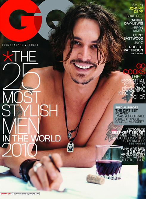 johnny-depp-gq-february-2010.jpg