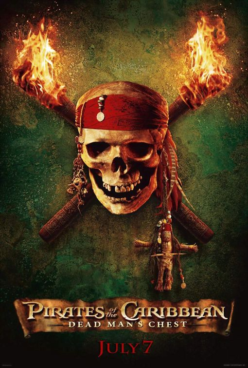 pirates_of_the_caribbean_dead_mans_chest.jpg