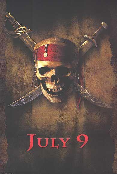 pirates_of_the_caribbean_ver8.jpg