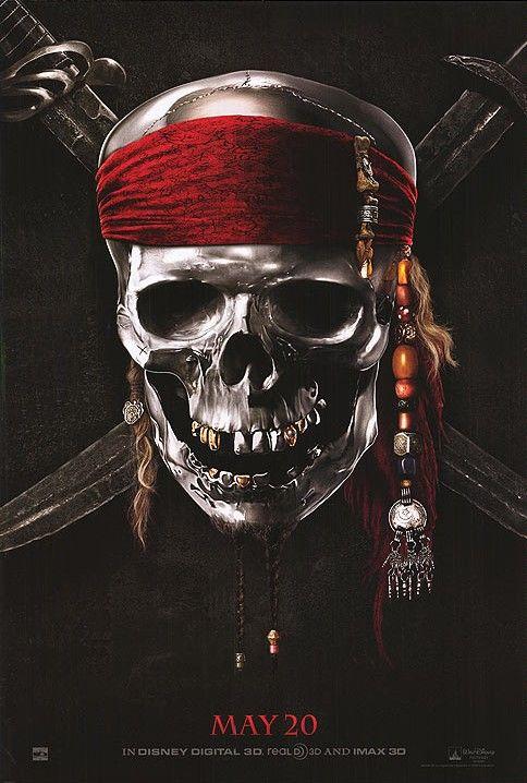 piratesofthecaribbeanonx.jpg
