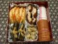 2014おせち料理 002
