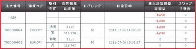 20110706約定履歴