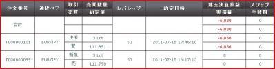 20110715約定履歴