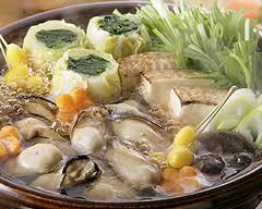 牡蠣はセックスミネラル亜鉛の宝庫