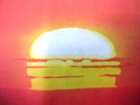 20110114 001