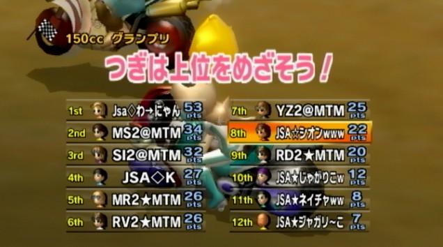MTM3GP.jpg