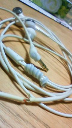 201103030025000.jpg