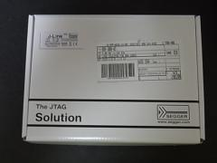 RIMG0353