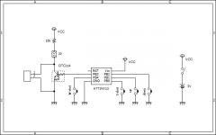 auto_sw_schematic_v100