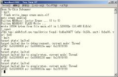 fm3_flash_write_20120212