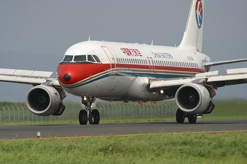 中国東方航空1