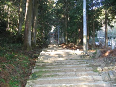 松阪 山間 001