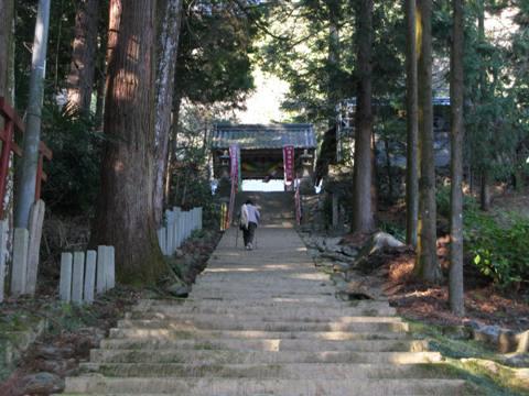 松阪 山間 002