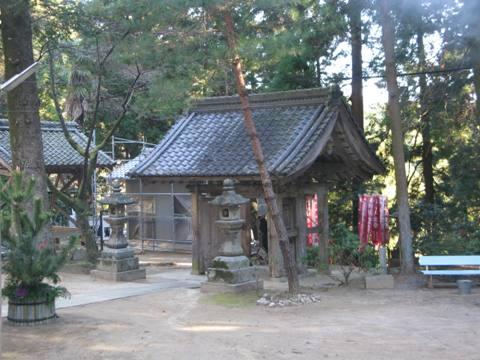 松阪 山間 010
