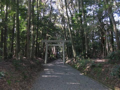 松阪 山間 018