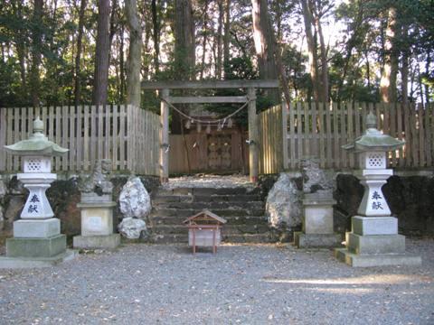 松阪 山間 020