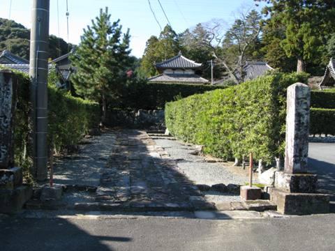 松阪 山間 026