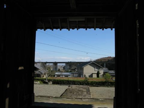 松阪 山間 032