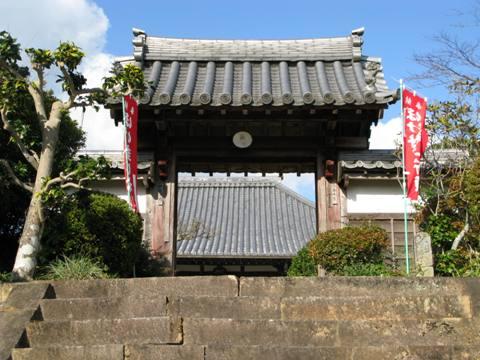 松阪 山間 046