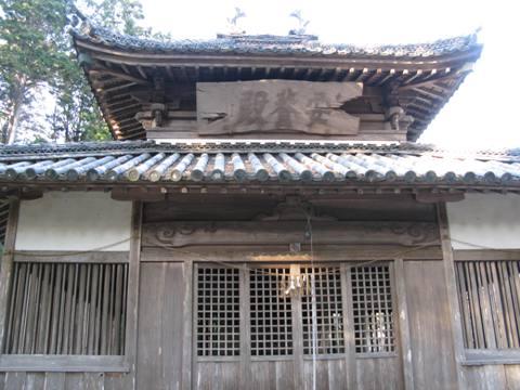 松阪 山間 054