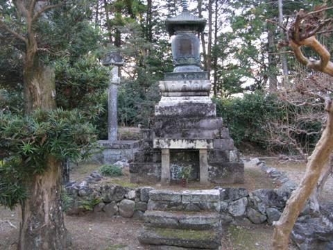 松阪 山間 066