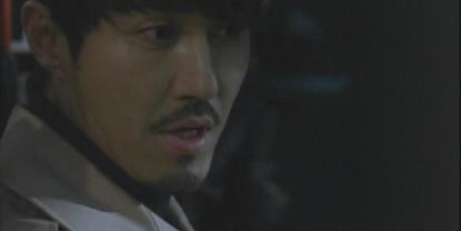 無題2011a
