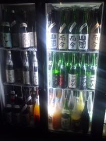 冷蔵庫-1