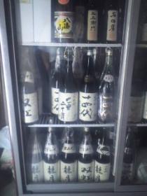冷蔵庫-2